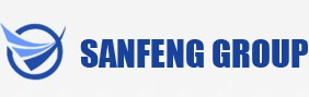 Shangdong Sanfeng Group Ltd  for Chemicals for oil&water