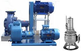 Pumps For Oil ,Gas,& Water